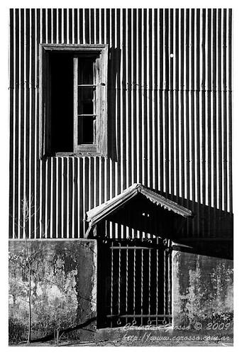 "Castillo de Petion • <a style=""font-size:0.8em;"" href=""http://www.flickr.com/photos/20681585@N05/3768176425/"" target=""_blank"">View on Flickr</a>"