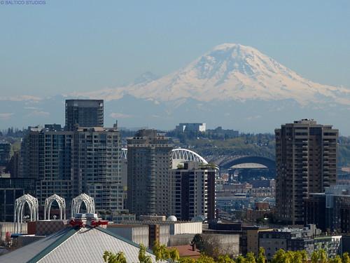 Seattle View mt. rainier P4206386r3