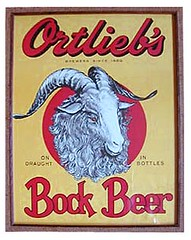 """ortliebs_bock • <a style=""""font-size:0.8em;"""" href=""""http://www.flickr.com/photos/41570466@N04/3927491366/"""" target=""""_blank"""">View on Flickr</a>"""