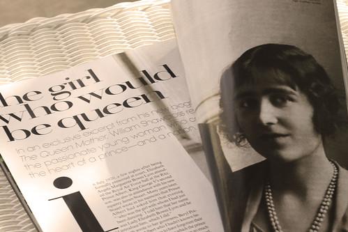 Book-Excerpt-in-Vogue