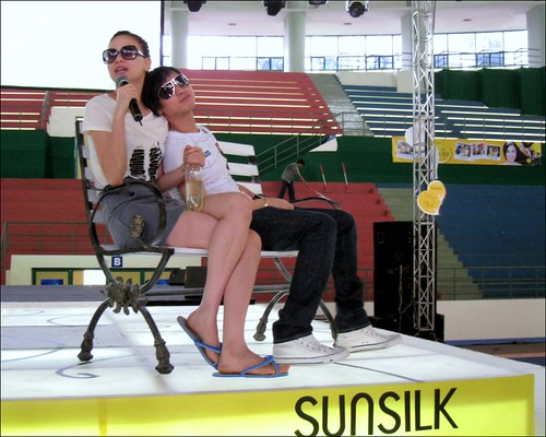 SunsilkA0020