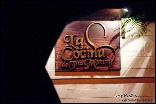 Resto_La Cocina0038