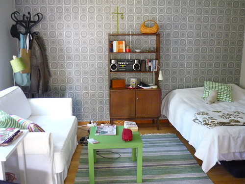 Summerhouse guesthouse