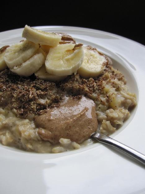 oatmeal_3rd