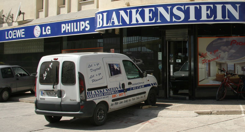 BlankensteinSatellite-IMG_4