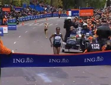 maraton-nuevayork2009-9