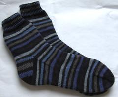 Socken 26/09