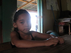 Olanchito, Honduras