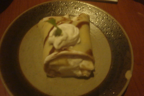 香蕉可麗餅2