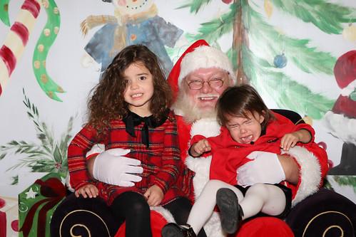 2009-12-05 Santa 6