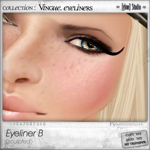 vingue-eyelinerB