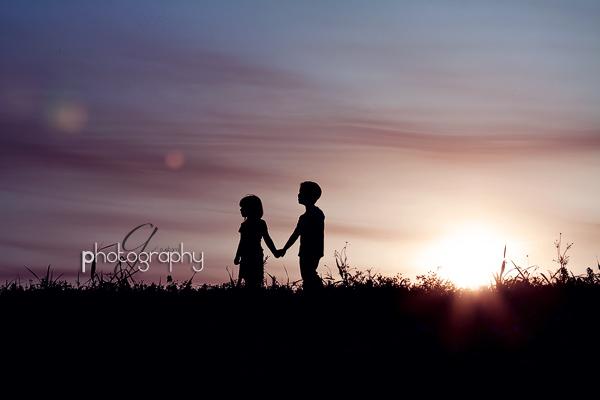 loudoun children photographer