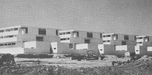 patio-house-2