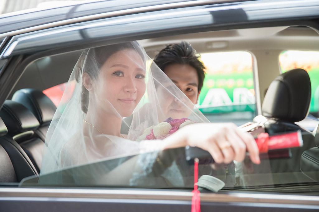 新竹卡爾登飯店,卡爾登,卡爾登飯店,新竹卡爾登,婚攝卡樂,Ryan&Lynn099