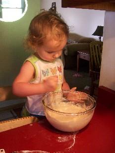 girls_cook_5