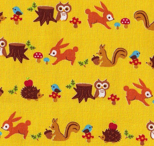 another cute fabric