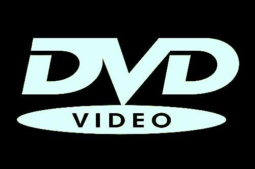 DvD (11) por ti.