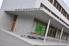 Appenzeller primary school