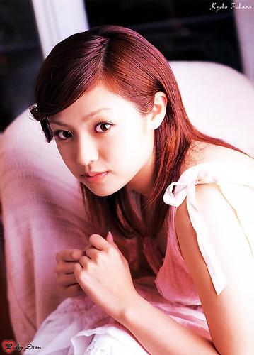 Kyoko_Fukada_001