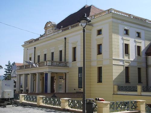 Romania 2007 (16) 060