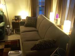 2009-07-15 - Living Room Redux 007