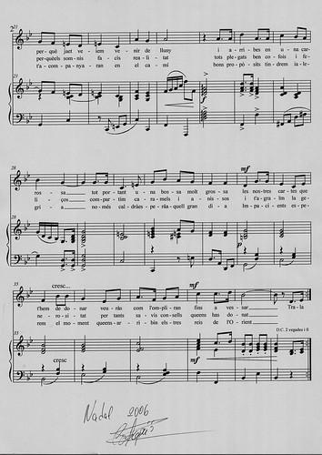 partitura2