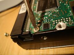 HD722516DLAT80