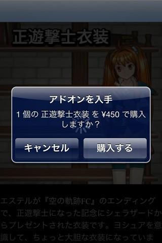 1000001047
