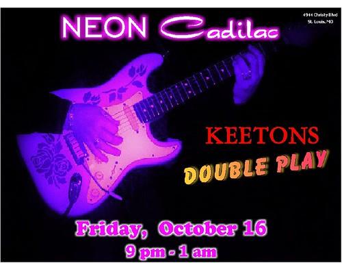 keetons 10-16