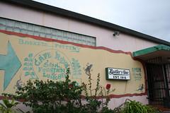 Butler's Store