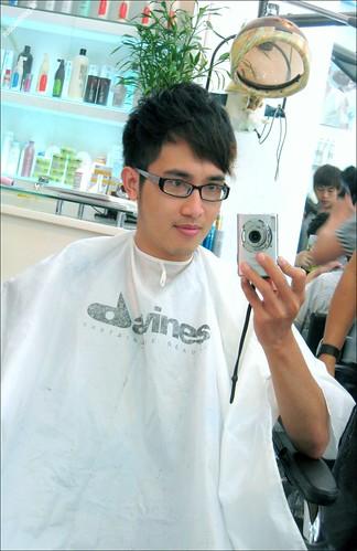 Hair0007