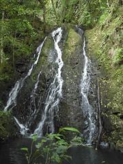 9ª Cachoeira -2