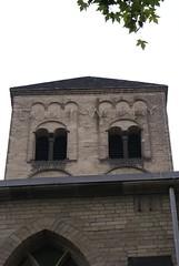 Köln - St. Peter