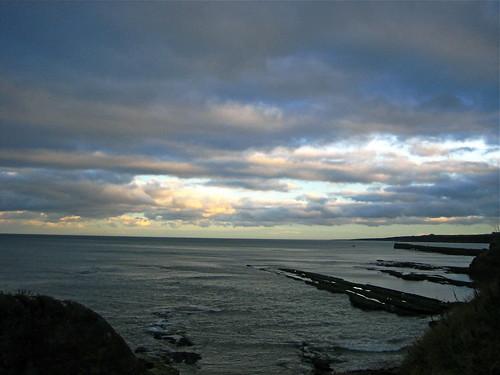 North Sea (1)