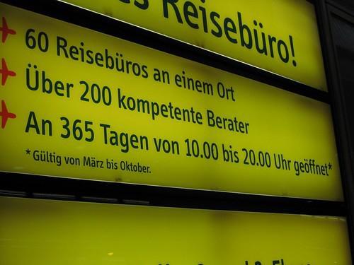 Düsseldorfer Zeitrechnung
