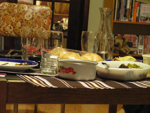 dinning coffee table