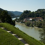 "Danube <a style=""margin-left:10px; font-size:0.8em;"" href=""http://www.flickr.com/photos/36521966868@N01/3823675994/"" target=""_blank"">@flickr</a>"
