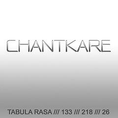 CHANTKARE Logo