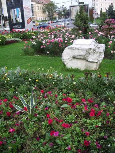 Romania 2007 (16) 004