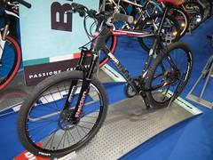 Bianchi MTB - Nice