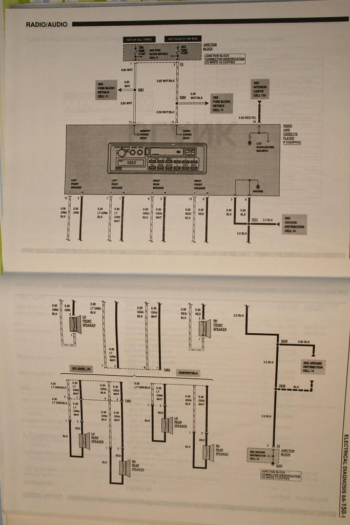 Geo Metro Wiring Diagram Additionally 94 Geo Metro Headlight Wiring