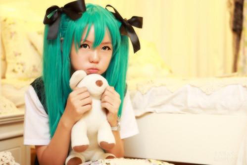 Yume_Miku 17