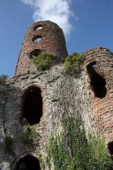 Racton Monument 3