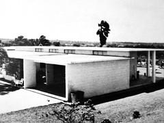 Kaiser Home