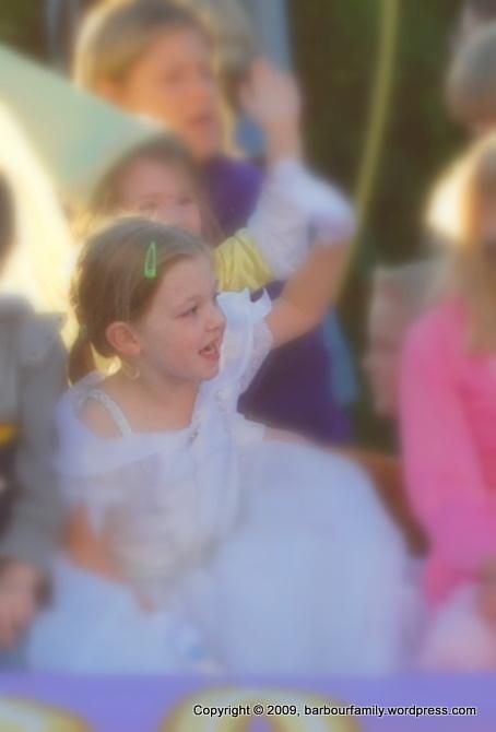 Princess Emma