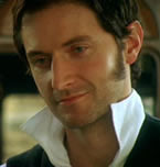Richard Armitage 'North and South'