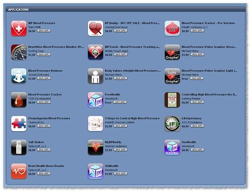2009-09-06_152125.jpg