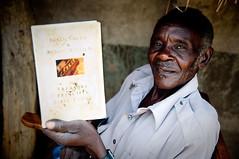 Uganda 2009 Day 6-3133
