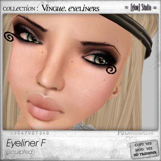 vingue-eyelinerF