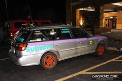 LeMons Rally 2017-12